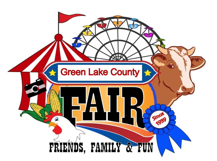 Art contest green lake county - Design fair ...