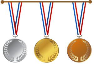 olympic-medal-clipart-1