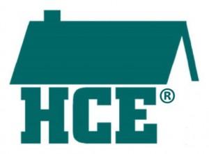 HCE-R Logo