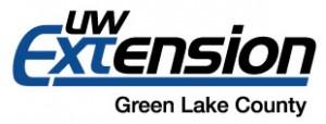 UWEX-Green-Lake