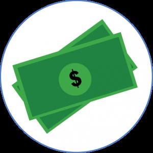 circle-dollar