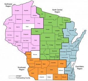 wisconsin-map-regions-1024x941